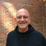 Fr Waterman 2 1 150x150 - Nationals' Catholic chaplain calls the World Series team his parish