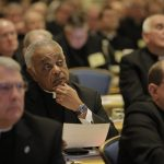20151116T1410 0186 CNS BISHOPS PORNOGRAPHY 1 150x150 - Atlanta Archbishop Gregory named as new leader of Washington Archdiocese