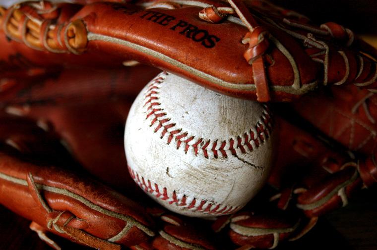 Section III Athletics  set to use digital  ticketing platform