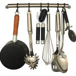 kitchen tools 1421962 1 150x150 - CC fundraiser a sold-out success