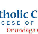 ONON CO LOGO 1 150x134 - Catholic Charities of Onondaga County volunteer vies for $10,000