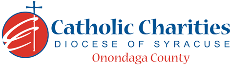 Catholic Charities of Onondaga County Issues Statement on Executive Orders