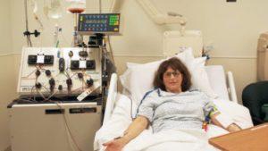 Susan in hospital bed 373x210 300x169 - Susan-in-hospital-bed-373x210
