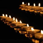 candles 1316729 1919x1275 1 150x150 - Catholic communities nationwide organize activities to battle racism