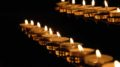 candles 1316729 1919x1275 120x67 - candles-1316729-1919x1275-120x67