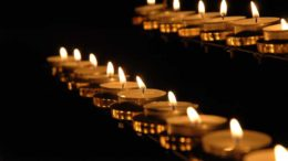 candles 1316729 1919x1275 260x146 - candles-1316729-1919x1275-260x146