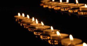 candles 1316729 1919x1275 600x315 300x158 - candles-1316729-1919x1275-600x315