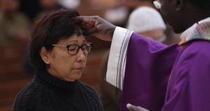 20170117T0953 7303 CNS ASH WEDNESDAY 600x315 300x158 - ASH WEDNESDAY