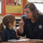 20170119T1232 7428 CNS CATHOLIC SCHOOLS WEEK 150x150 - CATHOLIC SCHOOLS WEEK