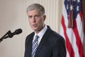 20170201T0746 7754 CNS SCOTUS TRUMP NOMINEE 300x200 300x200 - SCOTUS TRUMP NOMINEE GORSUCH
