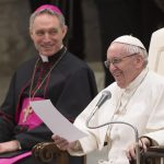 20170215T0904 7957 CNS POPE AUDIENCE HOPE 150x150 - POPE FRANCIS AUDIENCE