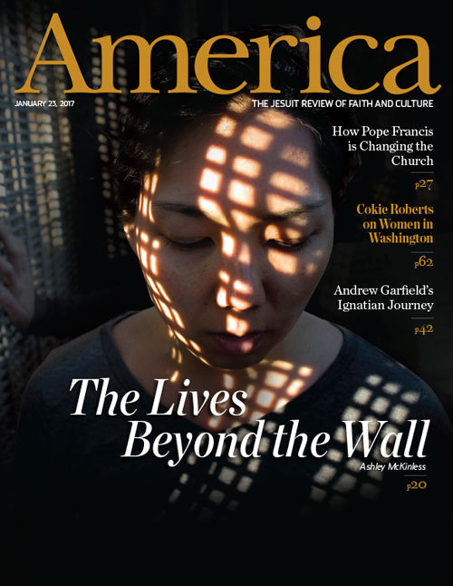 20170216T1445 8009 CNS AMERICA MEDIA 1 - America Media in 'greatest transformation' since 1960s, says top editor