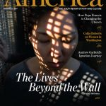 20170216T1445 8009 CNS AMERICA MEDIA 150x150 - AMERICA MAGAZINE COVER