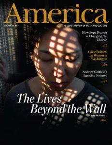 20170216T1445 8009 CNS AMERICA MEDIA 232x300 232x300 - AMERICA MAGAZINE COVER