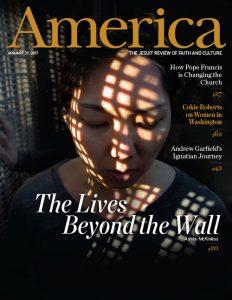 20170216T1445 8009 CNS AMERICA MEDIA 232x300 - AMERICA MAGAZINE COVER