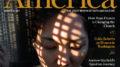 20170216T1445 8009 CNS AMERICA MEDIA Crop 120x67 - AMERICA MAGAZINE COVER