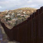 20170221T1451 8085 CNS KINO HERITAGE 1 150x150 - Catholic immigration advocates attack Trump tweet on halting immigration