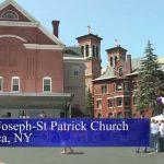 2nd annual saint marianne way st 150x150 - 2nd-annual-saint-marianne-way-st-150x150
