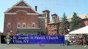 2nd annual saint marianne way st 180x101 - 2nd-annual-saint-marianne-way-st-180x101