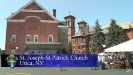 2nd annual saint marianne way st 260x146 - 2nd-annual-saint-marianne-way-st-260x146