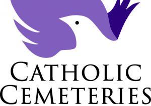CC logo 619x437 300x212 - CC-logo-619x437