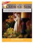 Catholic Sun 2017 media kit 116x150 - Catholic-Sun-2017-media-kit-116x150
