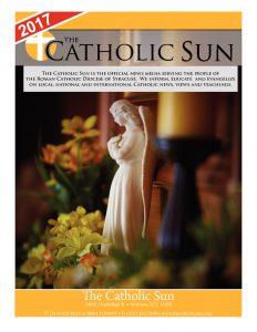 Catholic Sun 2017 media kit 232x300 - Catholic-Sun-2017-media-kit
