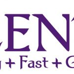 Lent graphic 2.17 1 150x150 - Holy Name Society Lenten seafood dinners