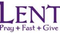 Lent graphic 2.17 120x67 - Lent-graphic-2.17-120x67