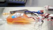 bag of plasma e1487180635964 180x101 - bag-of-plasma-e1487180635964-180x101