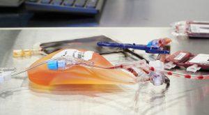 bag of plasma e1487180635964 300x165 - bag-of-plasma-e1487180635964