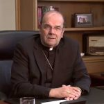 bishop robert j cunninghams mess 1 150x150 - Immigration policy 'will have terrible human consequences,' bishop says