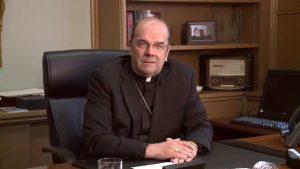 bishop robert j cunninghams mess 300x169 - bishop-robert-j-cunninghams-mess