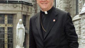 bishop 44 373x210 300x169 - May 3 folder > file name: Bishop_Cathedral gardenFile photo June 2002