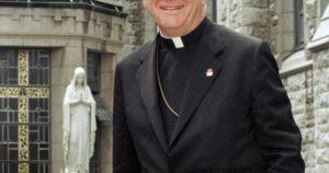 bishop 44 600x315 300x158 - May 3 folder > file name: Bishop_Cathedral gardenFile photo June 2002