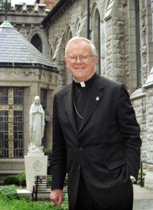 bishop 44 768x1050 219x300 - May 3 folder > file name: Bishop_Cathedral gardenFile photo June 2002
