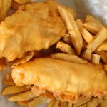 fish and chips 1317416 freeimages 150x150 - fish-and-chips-1317416-freeimages-150x150