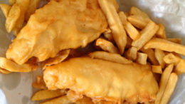 fish and chips 1317416 freeimages 260x146 - fish-and-chips-1317416-freeimages-260x146