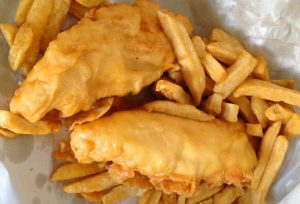 fish and chips 1317416 freeimages 300x204 - fish-and-chips-1317416-freeimages