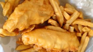 fish and chips 1317416 freeimages 373x210 300x169 - fish-and-chips-1317416-freeimages-373x210