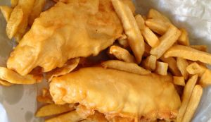 fish and chips 1317416 freeimages 760x437 300x173 - ***fish-and-chips-1317416-freeimages-760x437