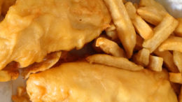 fish and chips 1317416 freeimages e1487782674141 260x146 - fish-and-chips-1317416-freeimages-e1487782674141-260x146