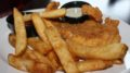 fish and chips 1317529 freeimages 120x67 - fish-and-chips-1317529-freeimages-120x67