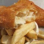 fish and chips 1325534 freeimages 150x150 - fish-and-chips-1325534-freeimages-150x150