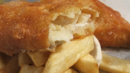 fish and chips 1325534 freeimages 260x146 - fish-and-chips-1325534-freeimages-260x146