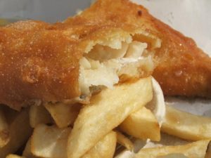 fish and chips 1325534 freeimages 300x225 300x225 - fish-and-chips-1325534-freeimages-300x225