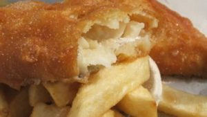 fish and chips 1325534 freeimages 373x210 300x169 - fish-and-chips-1325534-freeimages-373x210