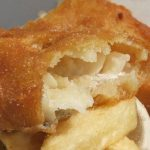 fish and chips 1325534 freeimages e1488387244114 150x150 - fish-and-chips-1325534-freeimages-e1488387244114-150x150