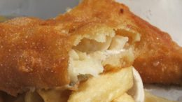 fish and chips 1325534 freeimages e1488387244114 260x146 - fish-and-chips-1325534-freeimages-e1488387244114-260x146