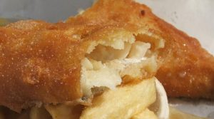 fish and chips 1325534 freeimages e1488387244114 300x167 - fish-and-chips-1325534-freeimages-e1488387244114